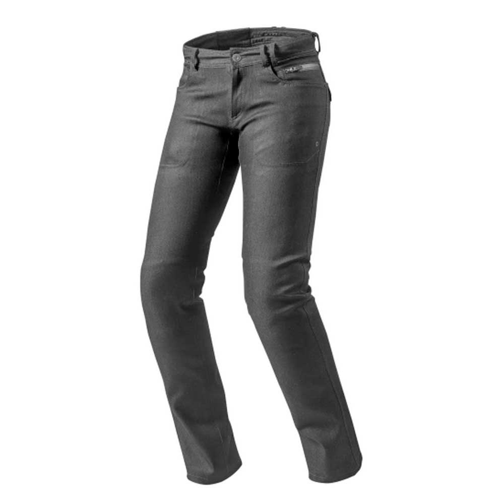 Revit Orlando H2O Ladies Short Jeans