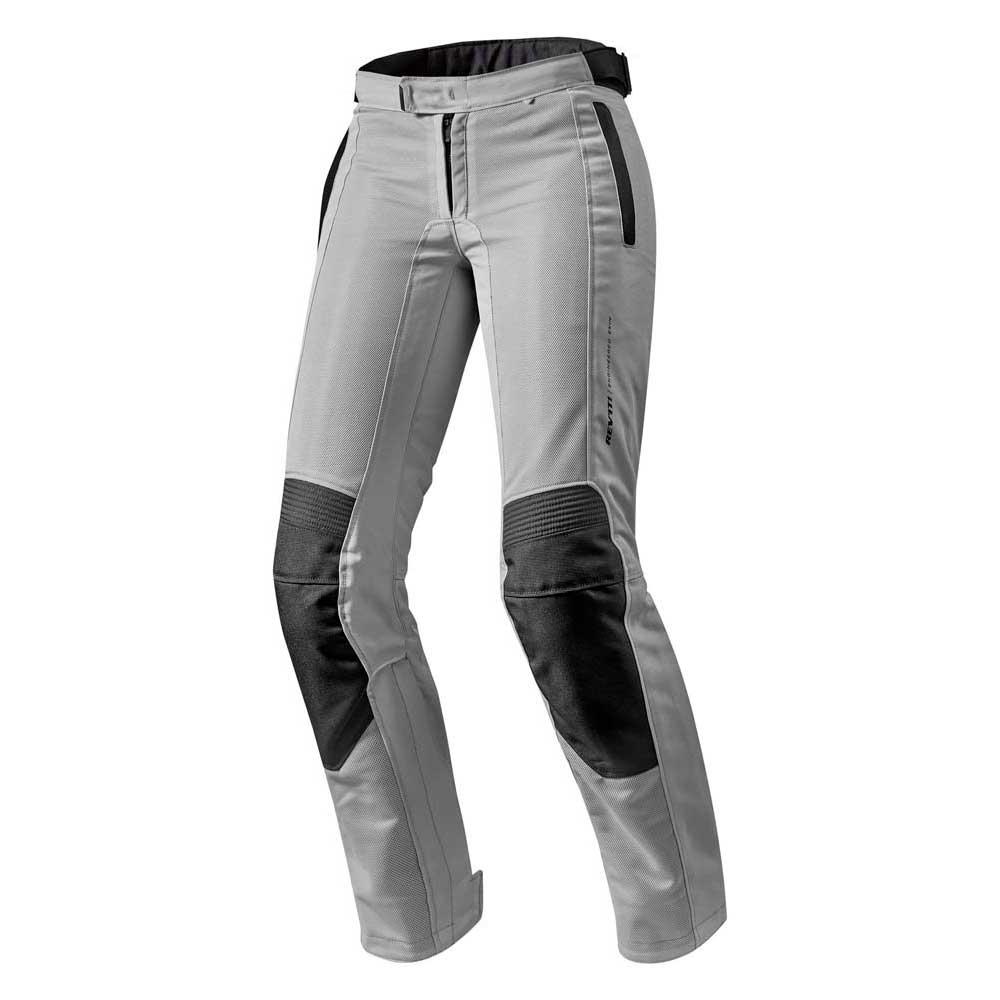 Revit Airwave 2 Ladies Standard Pants