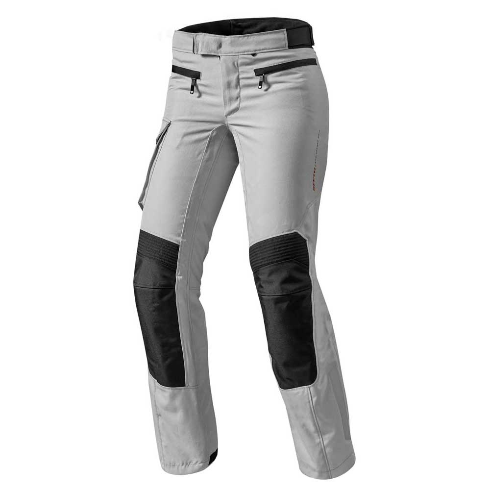 Revit Enterprise 2 Ladies Standard Pantalons