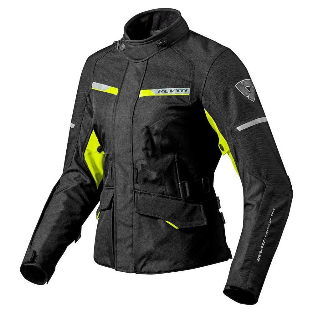 Revit Outback 2 Ladies Jacket