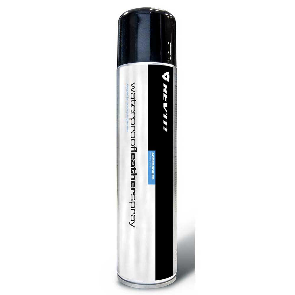 Revit Leather Spray 400 ml