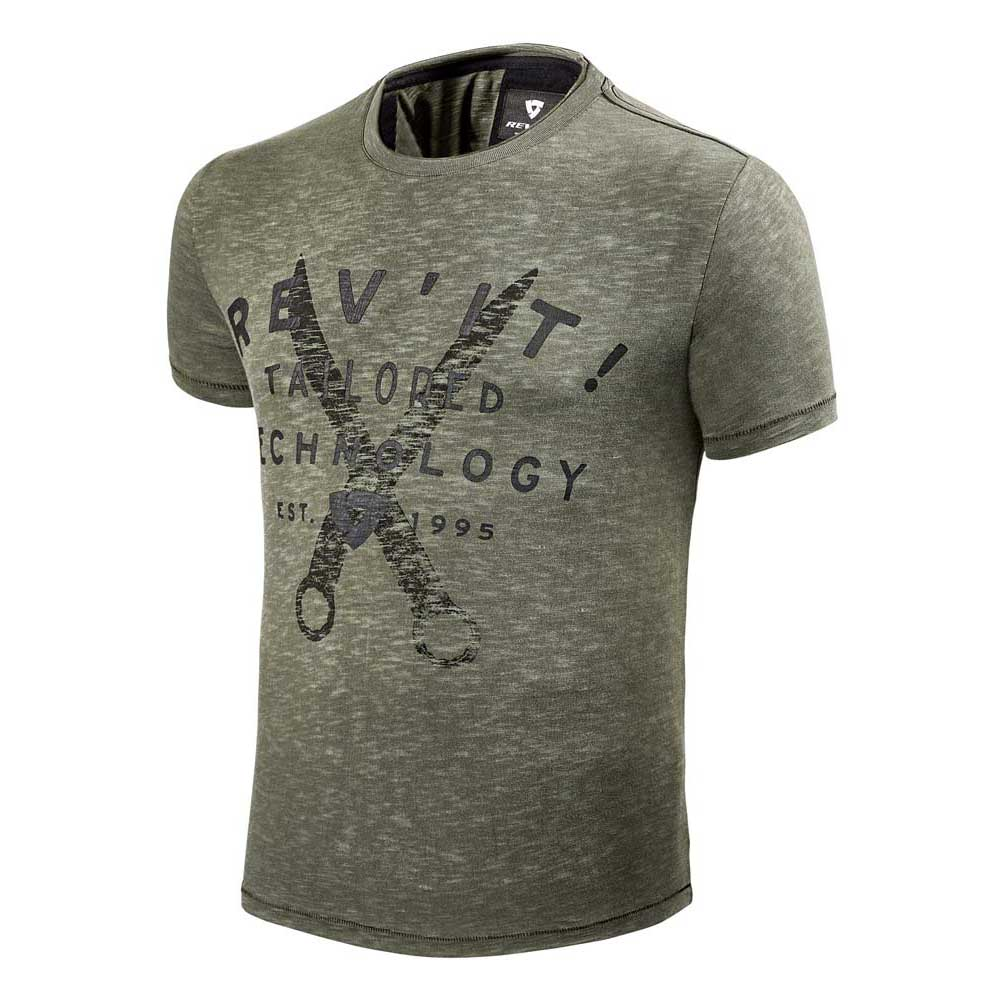 Revit Lee T Shirt
