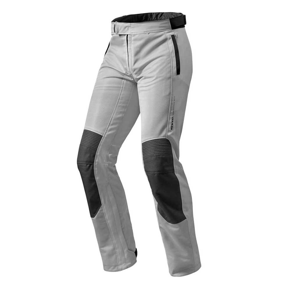 Revit Airwave 2 Standard Pants