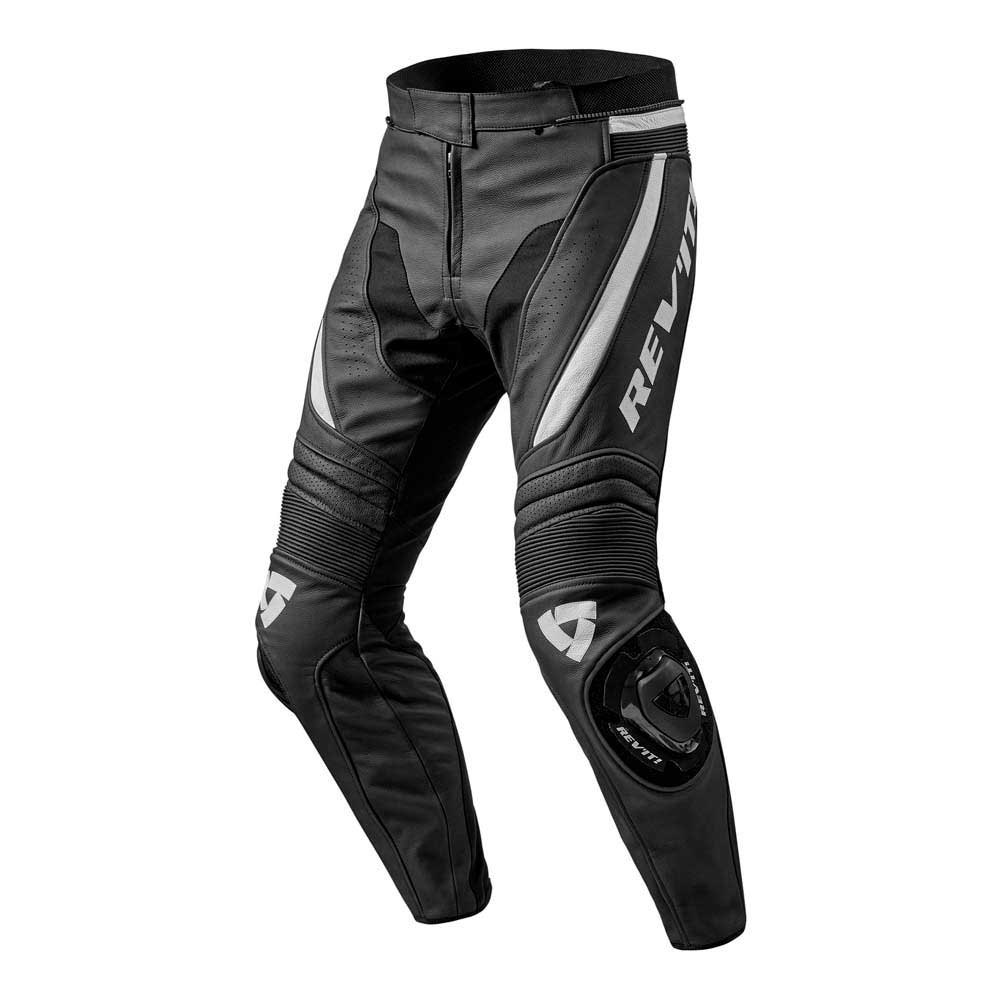 Revit Masaru Long Pants
