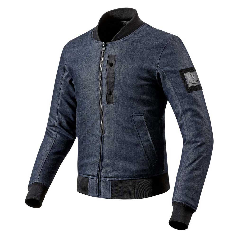Revit Intercept Jacket