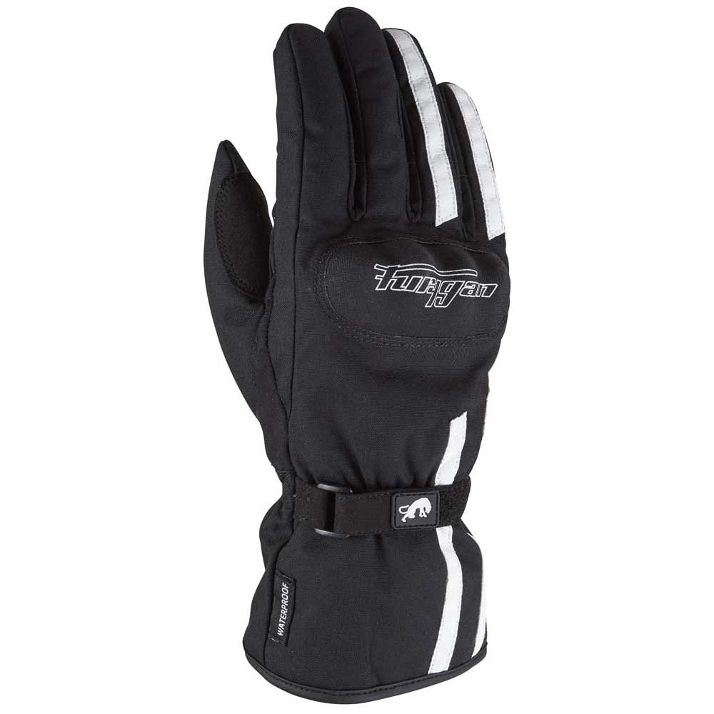 Furygan Rain Road Gloves
