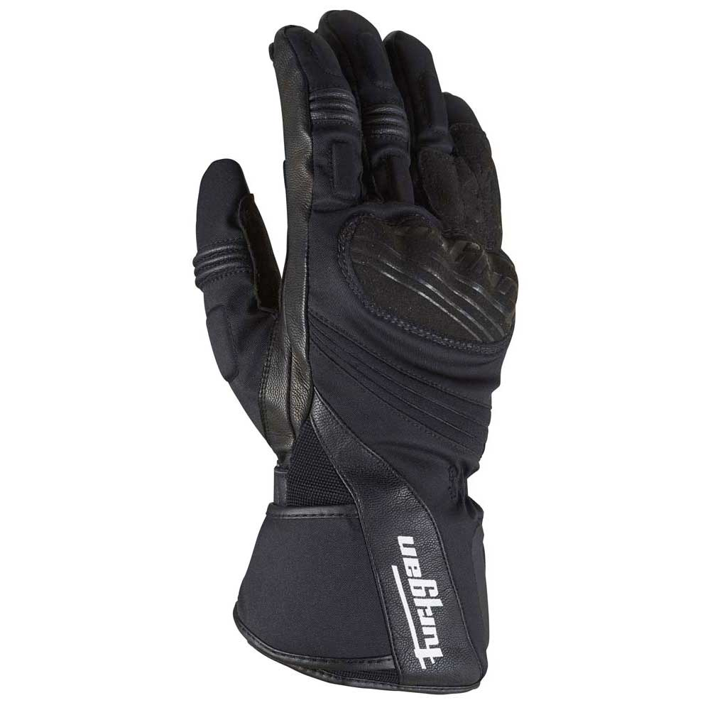 Furygan Must All Season Gloves