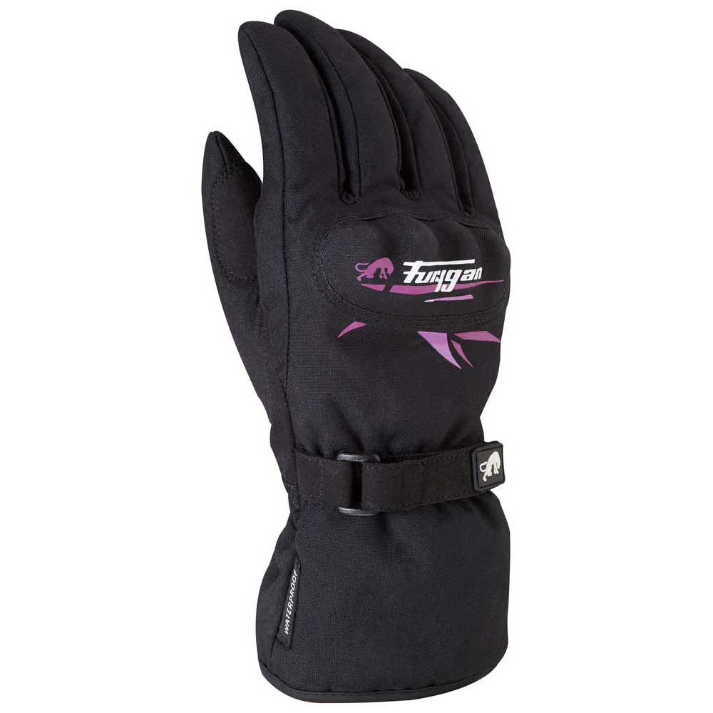 Furygan Origami Lady Gloves