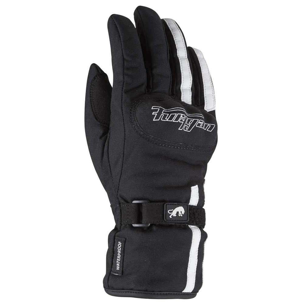 FURYGAN Rain Road Lady Gloves