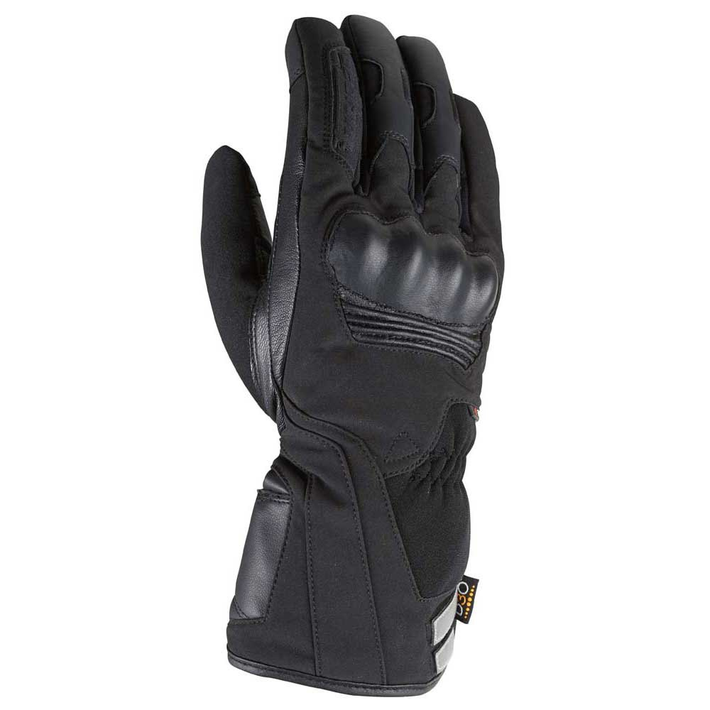 Furygan Matt D3o Lady Gloves