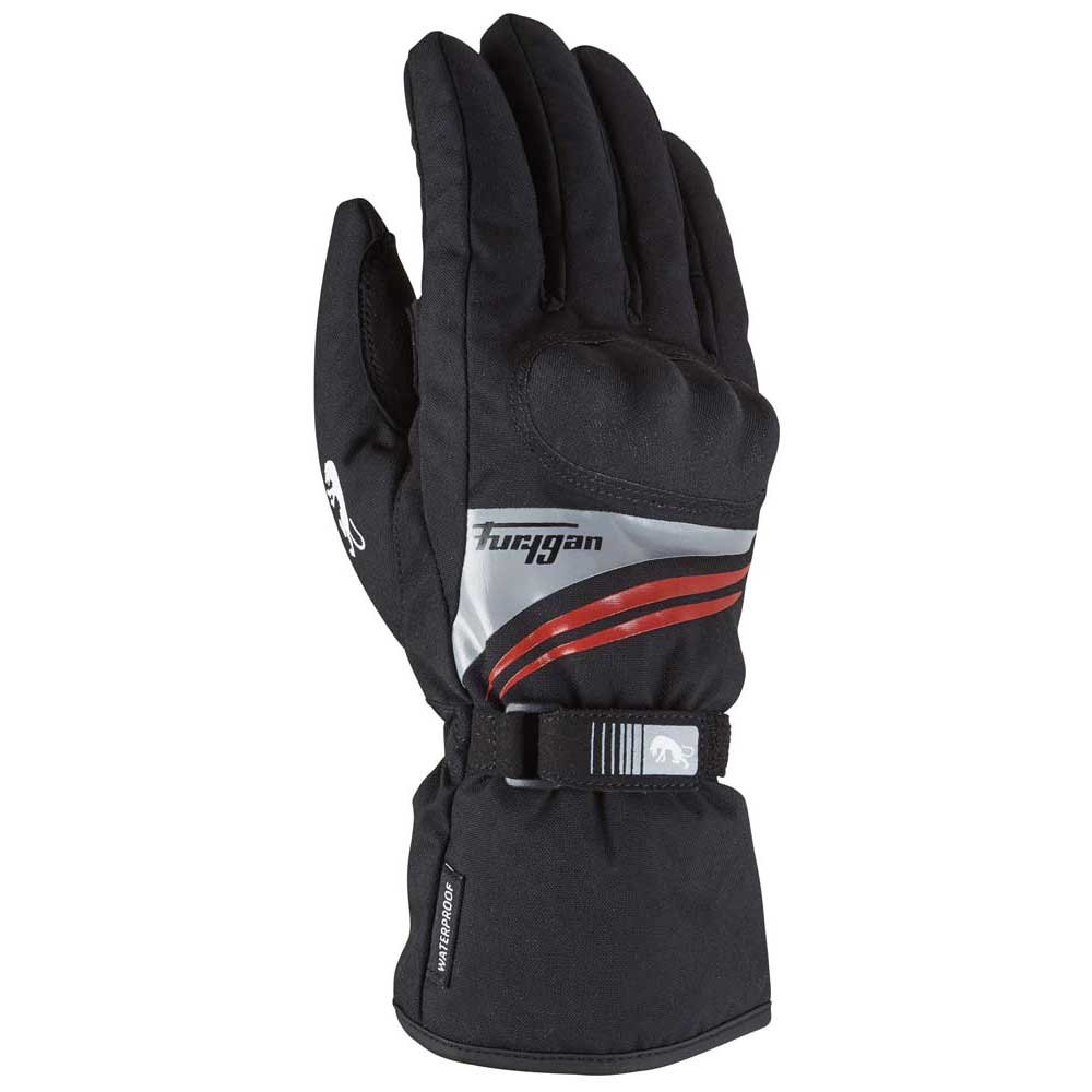 FURYGAN Rain Spirit Gloves