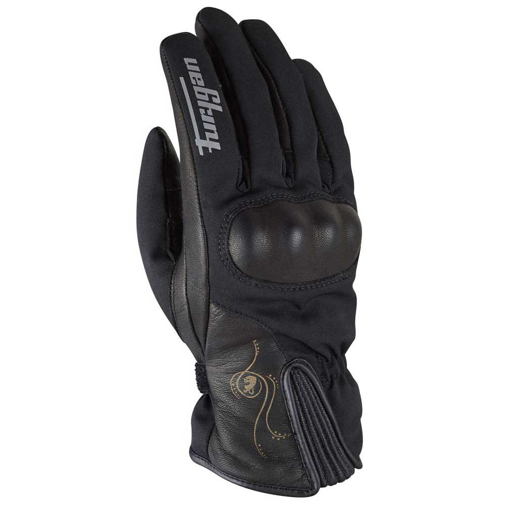 Furygan Eva D3o Gloves