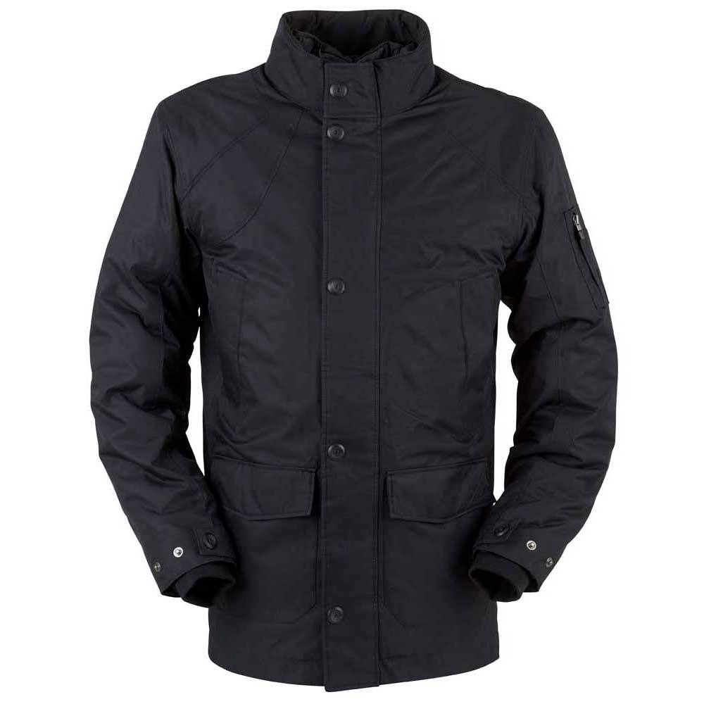 Furygan Vic Waterproof Jacket