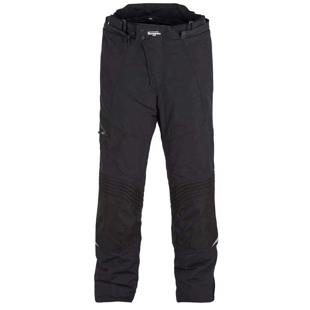 Furygan Trekker Evo Pants