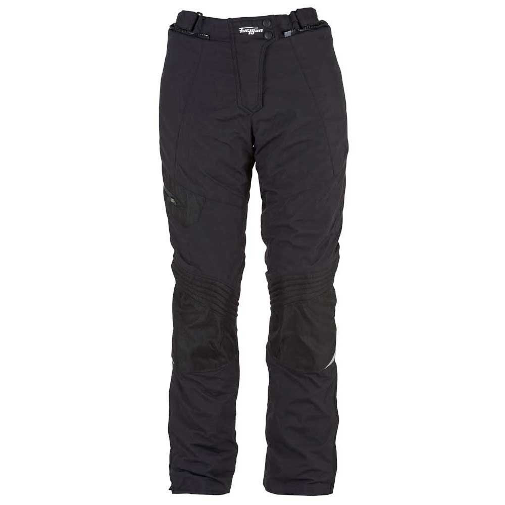 Furygan Trekker Evo Lady Pants
