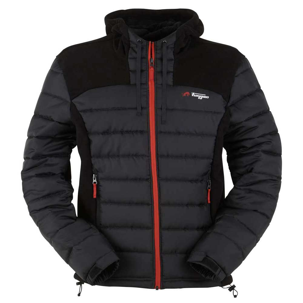 Furygan Drift Jacket