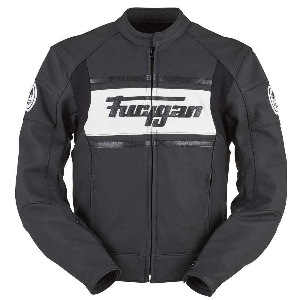 Furygan Houston Amo Ii Jacket