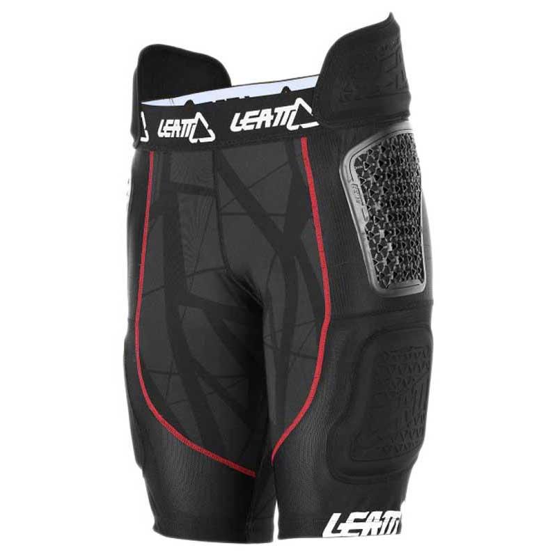impact-shorts-gpx-5-5-airflex