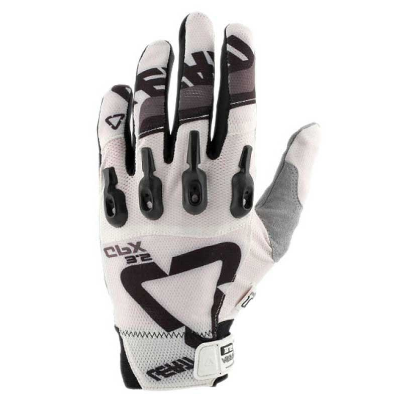Leatt Gloves Gpx 3.5 X flow