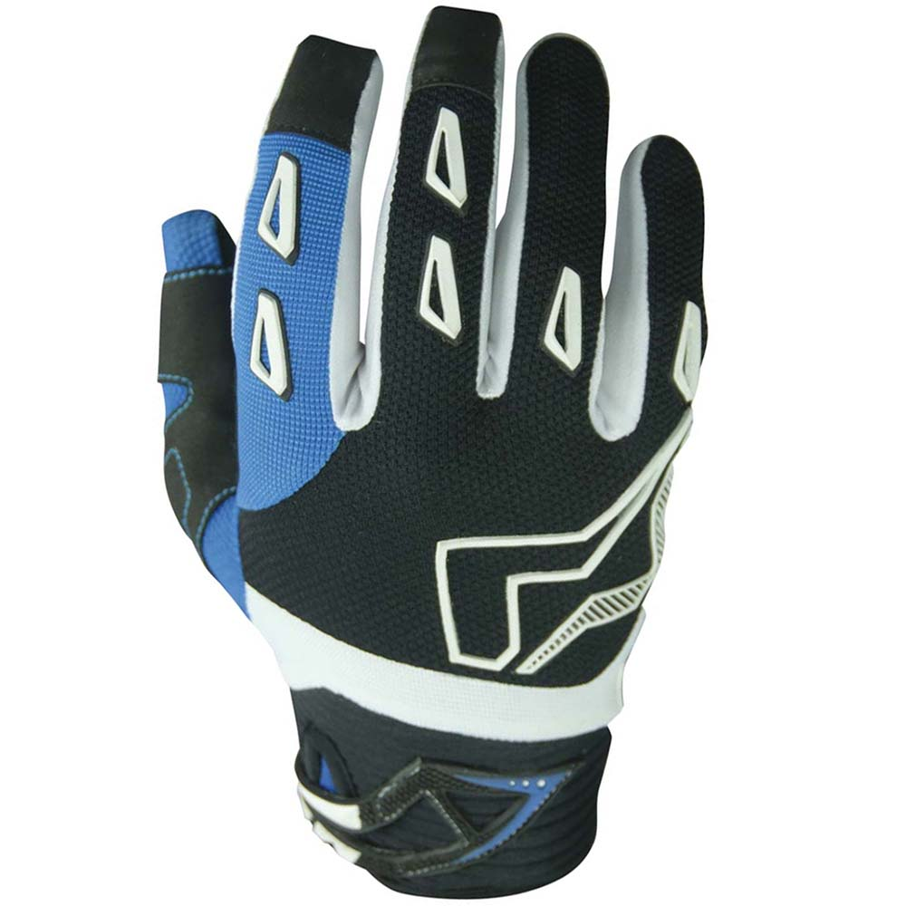 Mots E1 Enduro Gloves