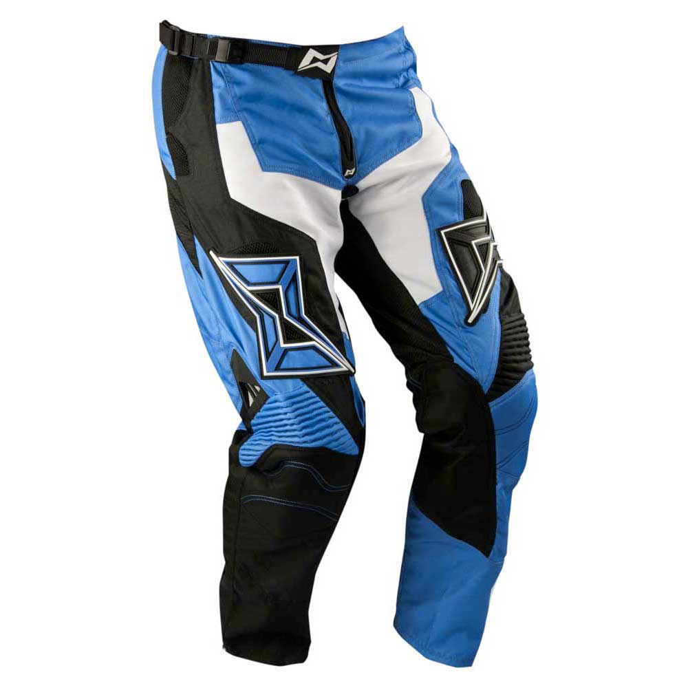 Mots E1 Enduro Pants
