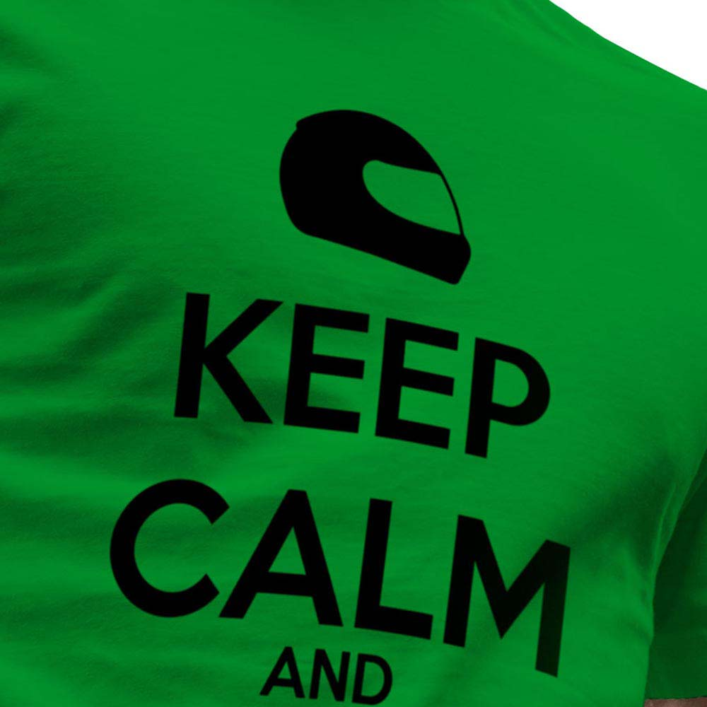 keep-calm-and-ride