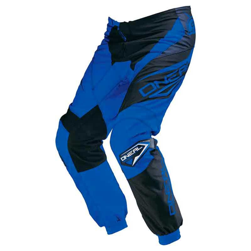 Oneal Element Pants Racewear
