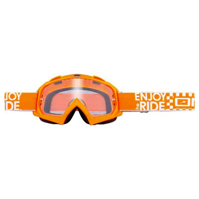 Oneal B Flex Goggle Aunch