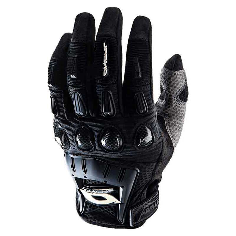 Oneal Butch Carbon Gloves