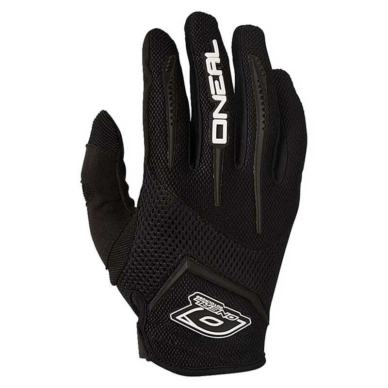 Oneal Elemment Gloves