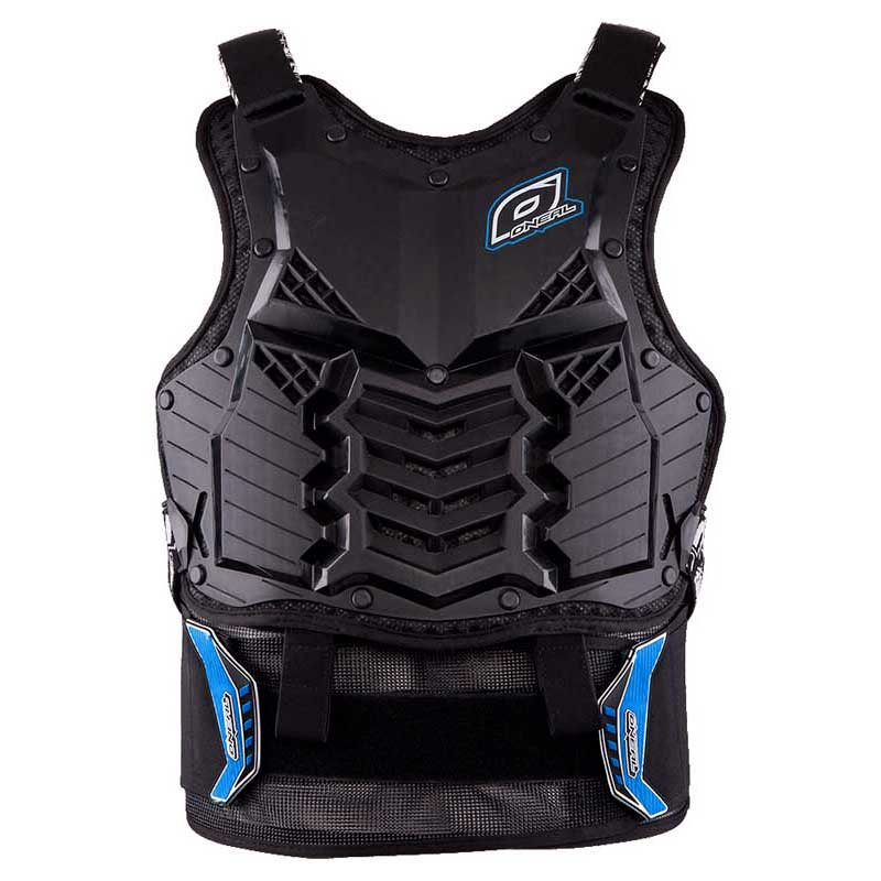 Oneal Holeshot Roost Guard Long