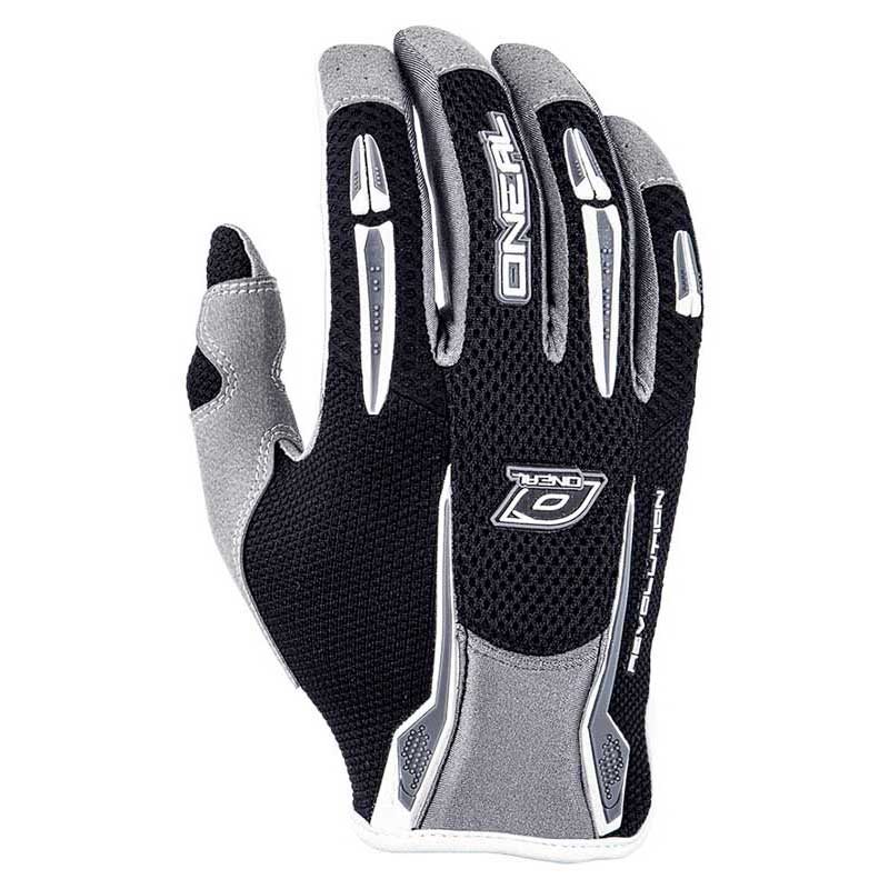 ONeal Revolution MX Handschuhe