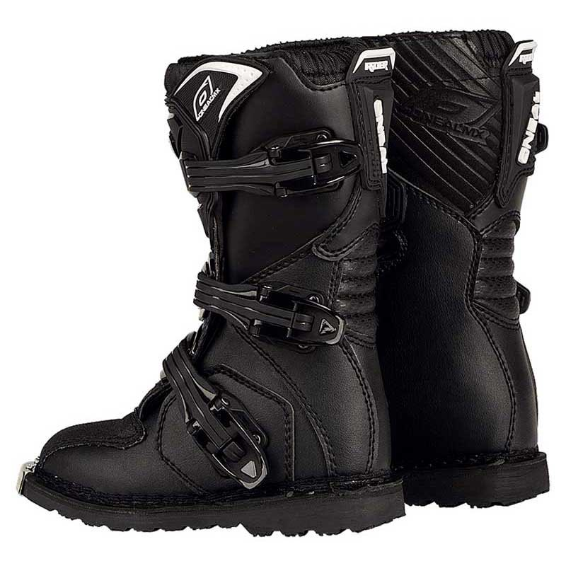 Oneal Rider Youth Boots