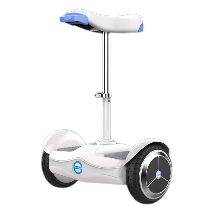 Airwheel S6 Self Balancing Scooter