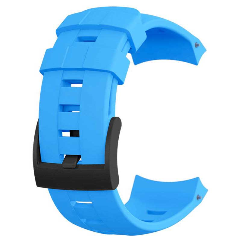 Suunto Ambit 3 Vertical Silicon Strap