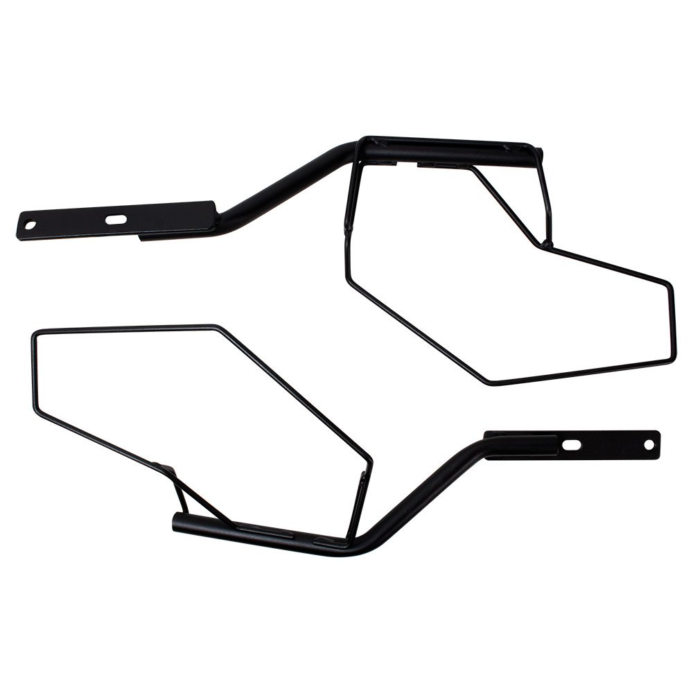 Shad Side Bag Holder Honda CB500F - CBR500R - CB500X