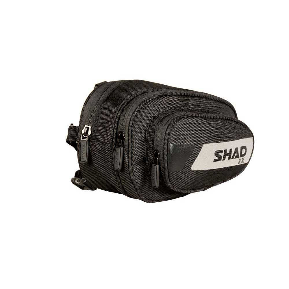 Shad Big Rider Leg Bag SL05