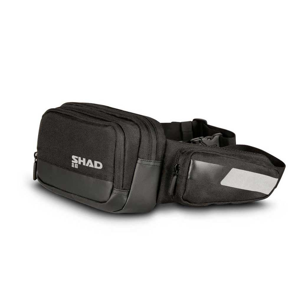 Shad Waist Bag SL03
