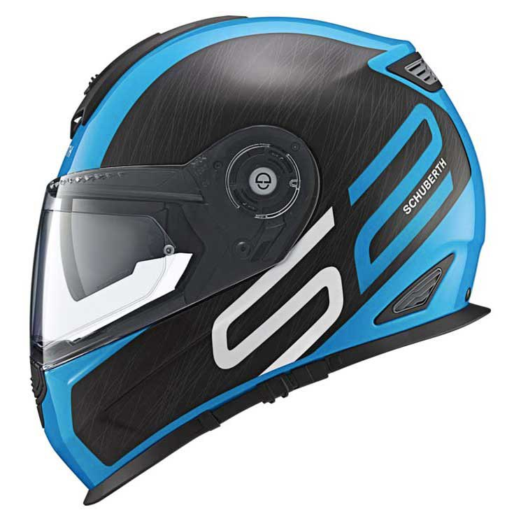 Schuberth S2 Sport Drag