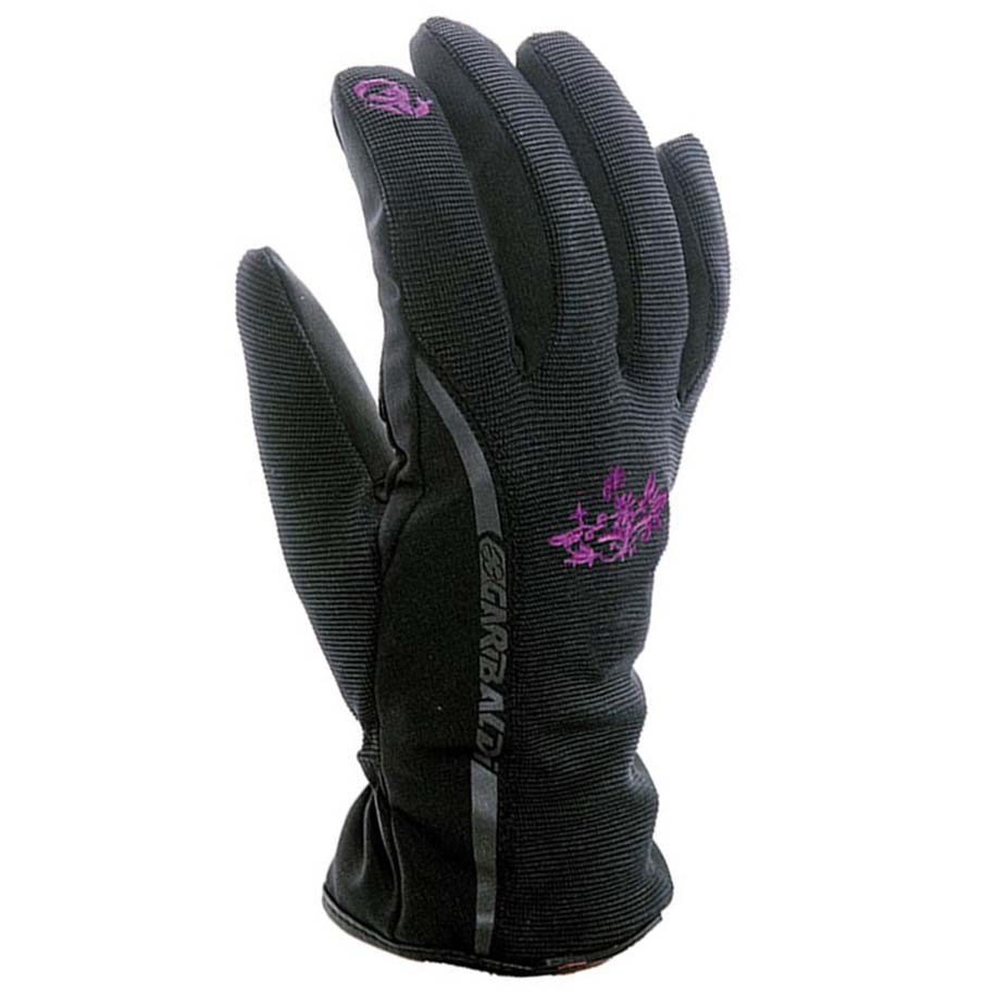 Garibaldi Sandy Gloves