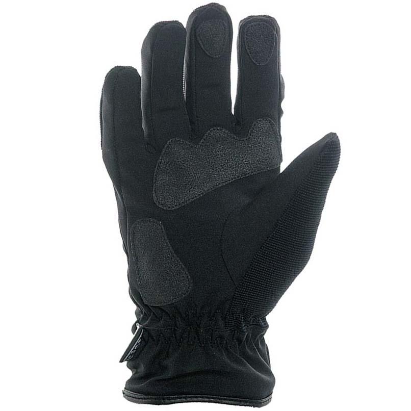 sandy-gloves