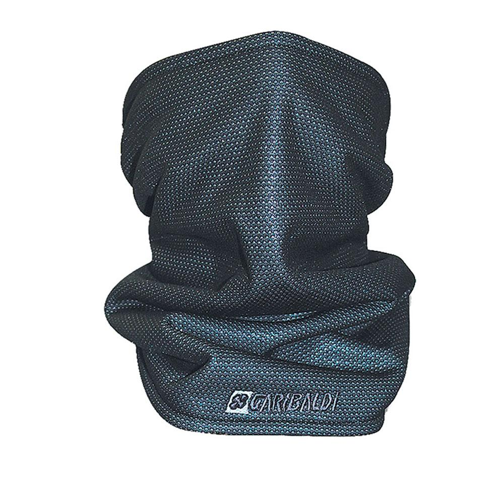 Garibaldi Air 3 Waterproof Mask