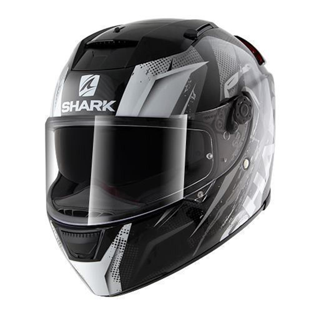 Shark Speed R Series2 Tizzy