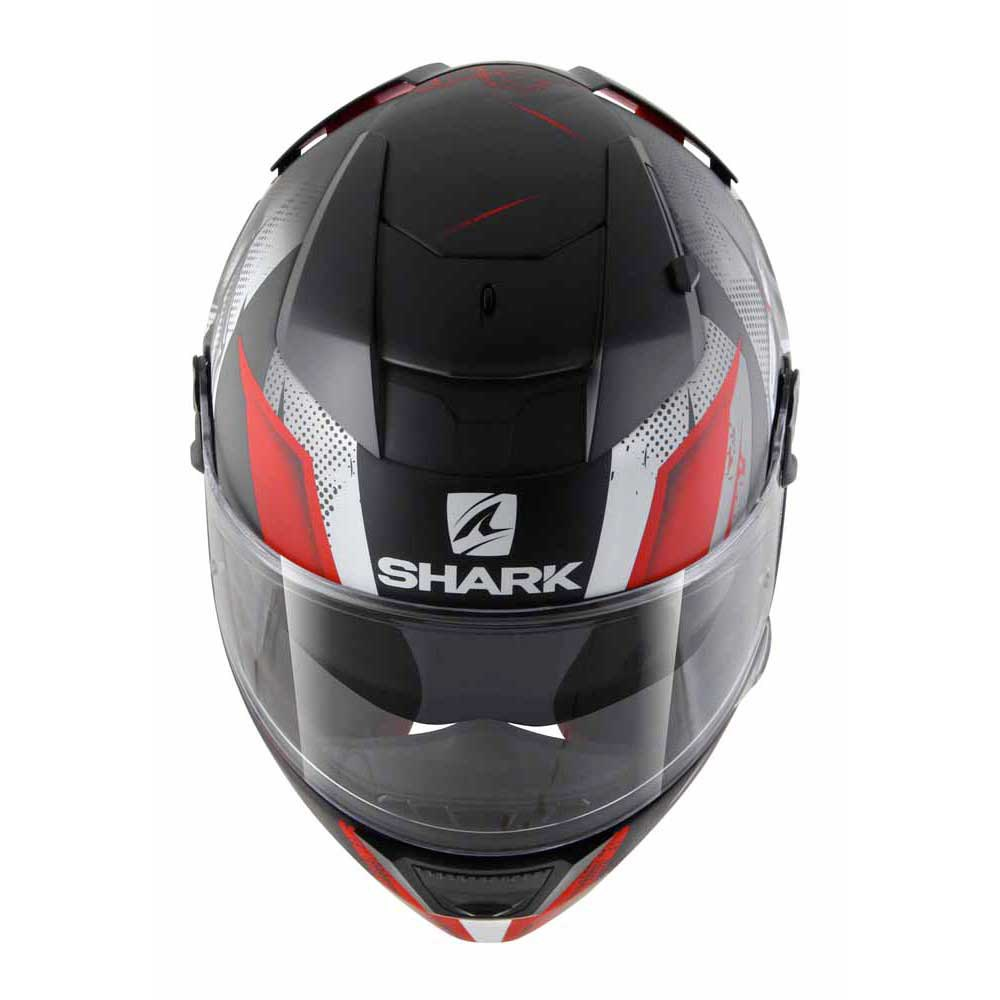 Shark Speed R Series2 Tizzy Mat