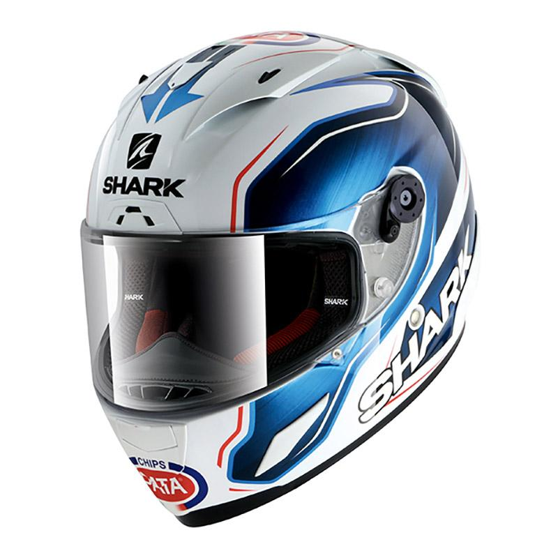 Shark Race R Pro Replica Guintoli