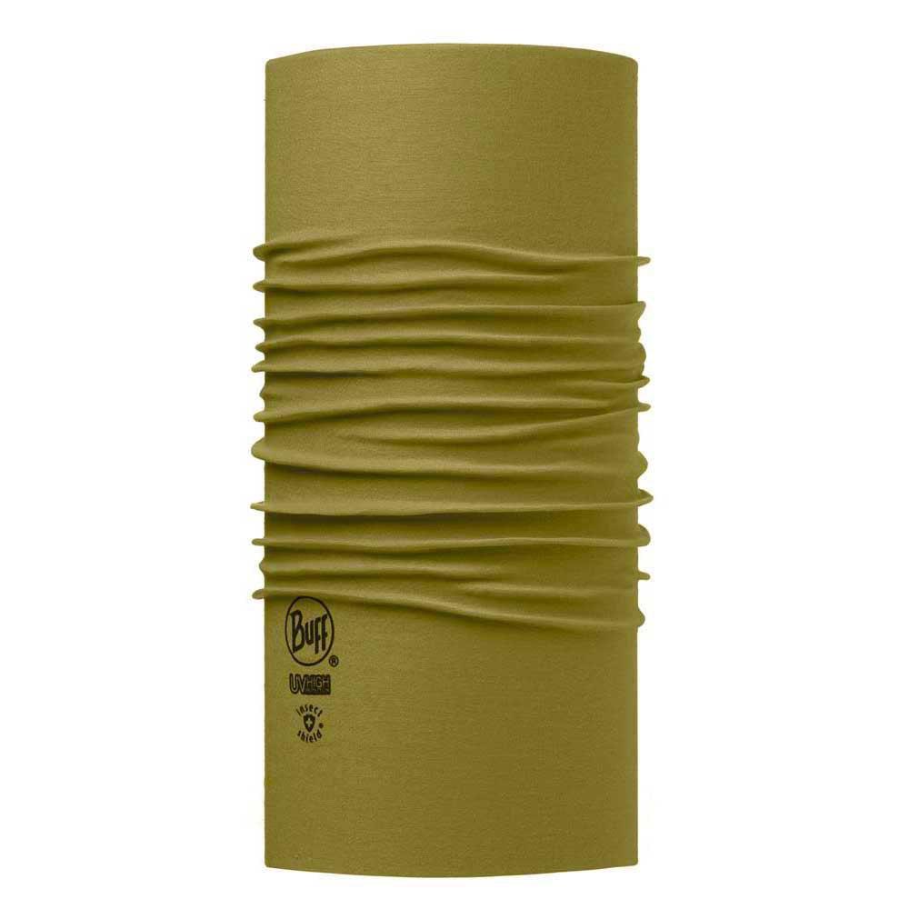 Buff High UV Insect Shield