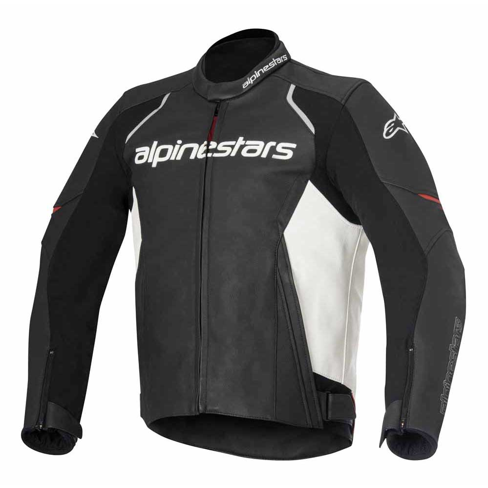 Alpinestars Devon Jacket