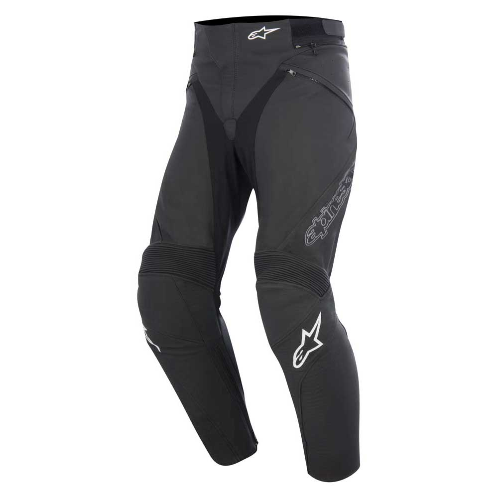 Alpinestars Jagg Pants