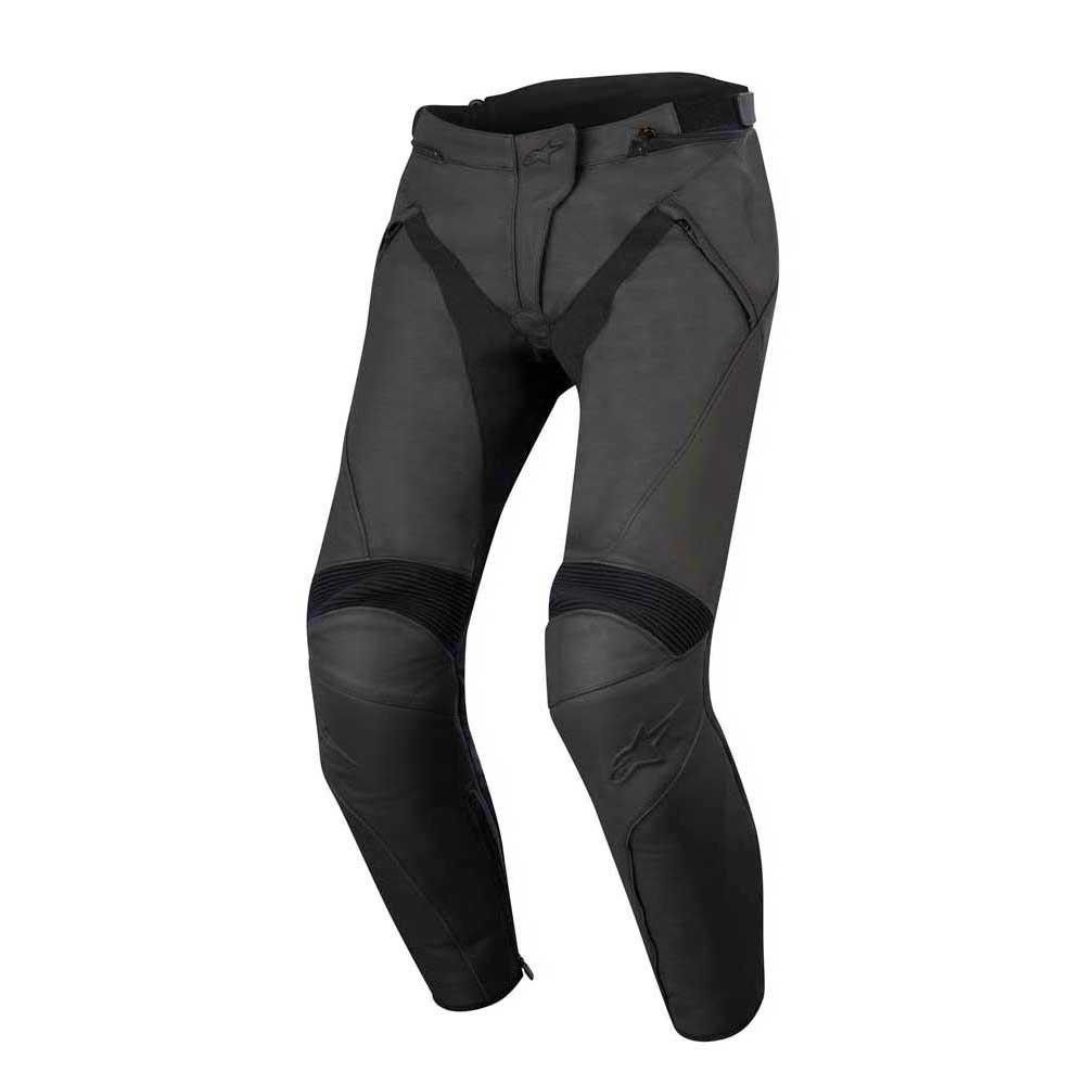 Pantalons Alpinestars Stella Jagg Pantalons