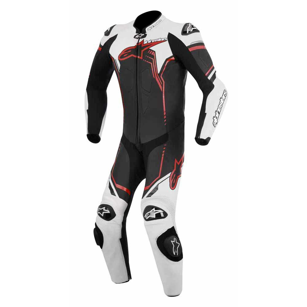 Alpinestars GP Plus Suit 1pc